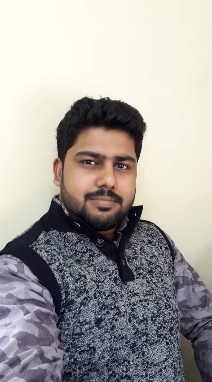subhjit